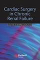 Cardiac Surgery in Chronic Renal Failure