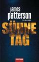 Sühnetag - James Patterson