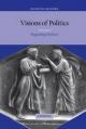 Visions of Politics: Volume 1, Regarding Method - Quentin Skinner