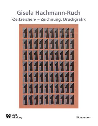 Zeitzeichen - Gisela Hachmann-Ruch