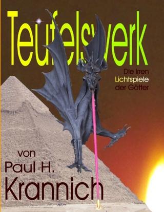 Teufelswerk - Paul H. Krannich