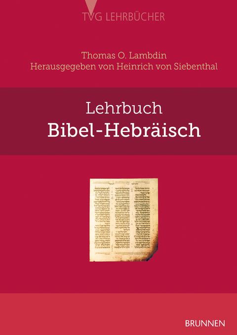 Thomas Bibel