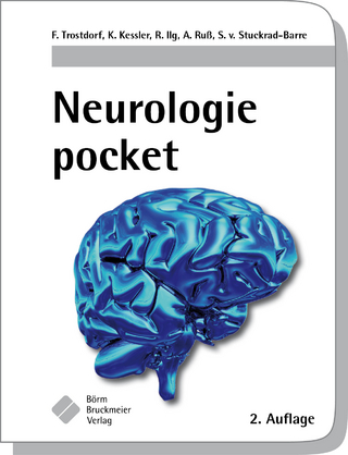 Urban Klinisch-neurologische Untersuchungstechniken Peter P Medizin