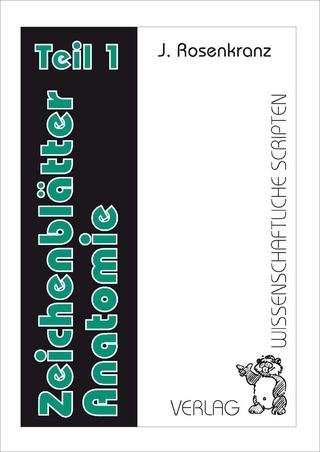 Biologie, Anatomie, Physiologie von Martin Trebsdorf | ISBN 978-3 ...