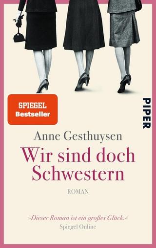 spiegel bestseller taschenbuch 2014