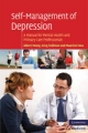 Self-Management of Depression