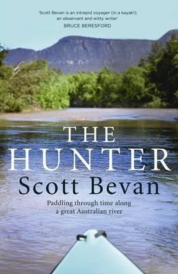 The Hunter Ebook