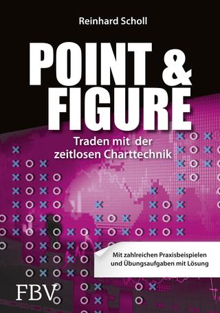 Point & Figure - Reinhard Scholl