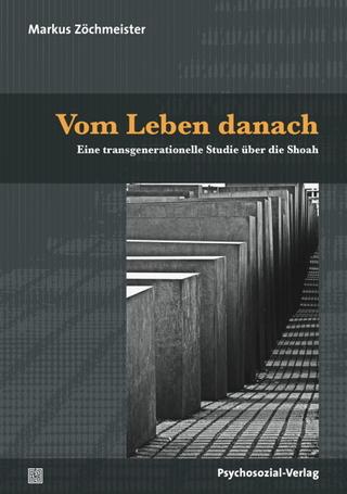 Vom Leben danach - Markus Zöchmeister