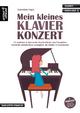Mein kleines Klavierkonzert - Valenthin Engel