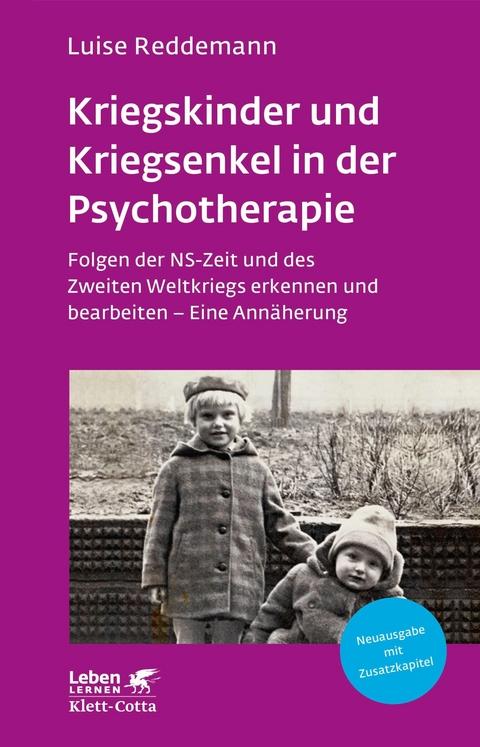 Wolfgang Wöller Tiefenpsychologisch Fundierte Psychotherapie Durch Wissenschaftlichen Prozess Fachbücher & Lernen Bücher