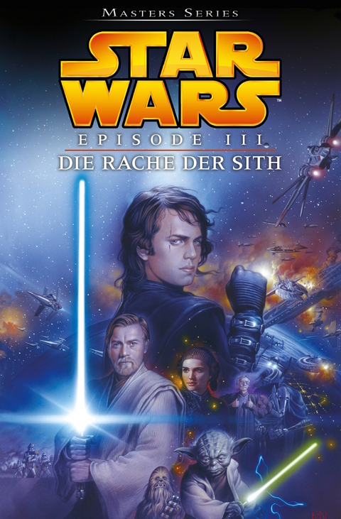 Jedi Master | Wookieepedia | Fandom