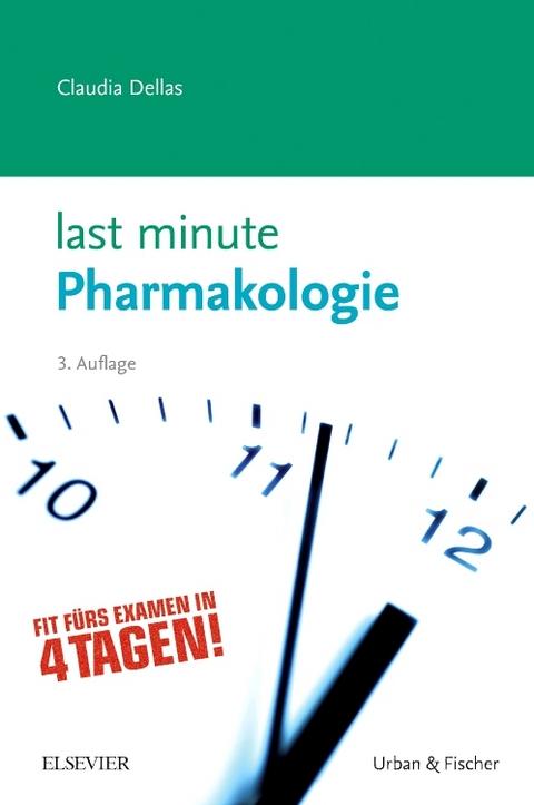 Karow pharmakologie online dating