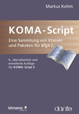 KOMA5
