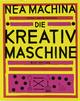 NEA MACHINA - Martin Poschauko; Thomas Poschauko
