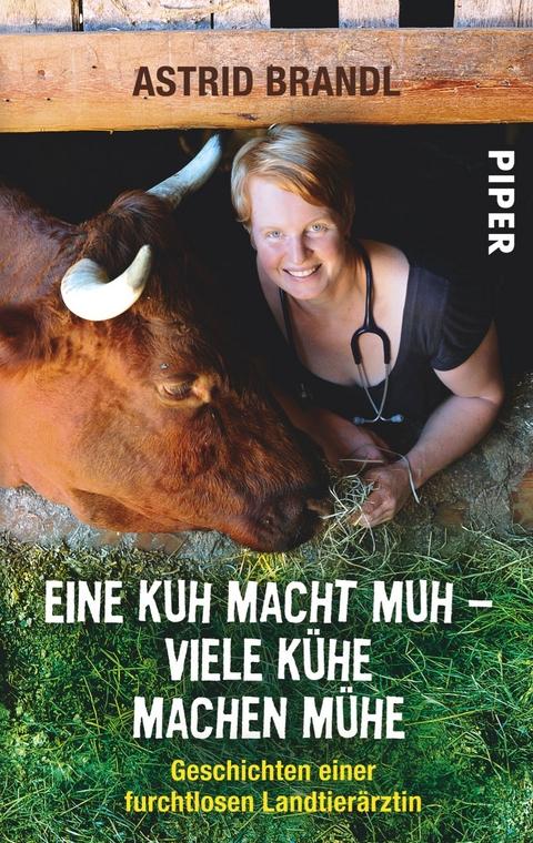 Geschichten menschliche kuh Rubens_Feeder's Extreme