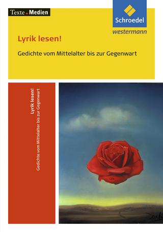 Texte.Medien - Peter Bekes; Peter Bekes; Volker Frederking