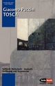 La Bohème - Tosca - Madame Butterfly - Giacomo Puccini; Kurt Pahlen