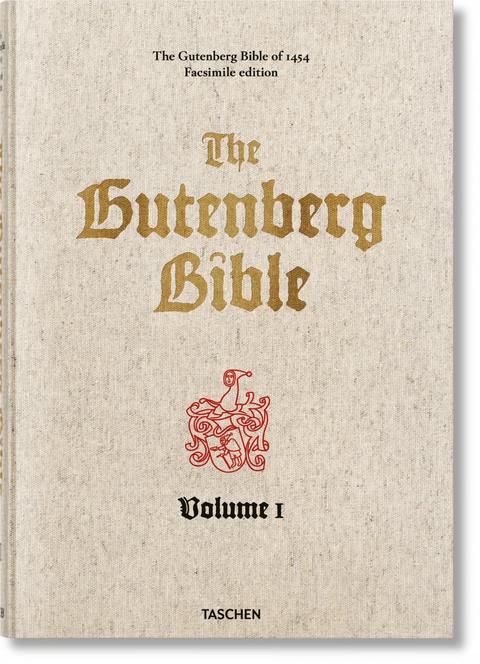 Bibel mit apokryphen online dating