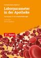 Laborparameter in der Apotheke - Danny Kupka; Markus Zieglmeier