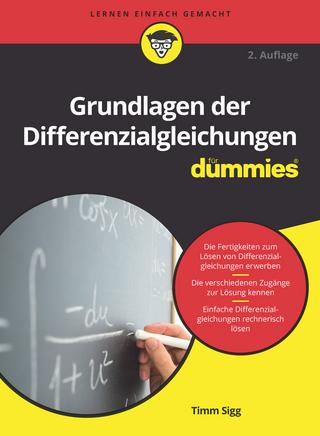 vorkurs mathematik fr ingenieure fr dummies