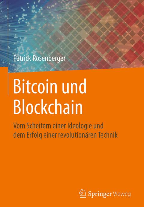 bitcoin mit blockchain kaufen