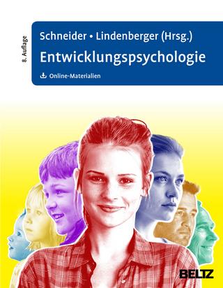 Lehmanns.de: Fachbücher und eBooks versandkostenfrei bestellen ...