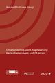 Crowdinvesting und Crowdworking: Herausforderungen und Chancen - Astrid Reichel; Walter J. Pfeil; Sabine Urnik