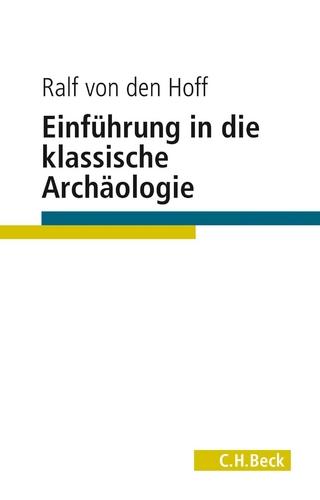 Unterschied zwischen relativer und absoluter Datierung in der Archäologie