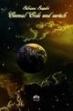 Einmal Erde und zurück - Silvana Sandri; Draconis Books