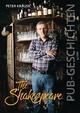 The Shakespeare - Pub Geschichten: Ein britischer Pub in Herdecke