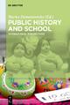 Public History and School - Marko Demantowsky
