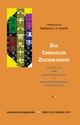 Das Chinesische Zeichenlexikon - Muhammad W.G.A. Schmidt
