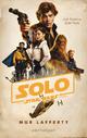 Star Wars™ Sol - Mur Lafferty