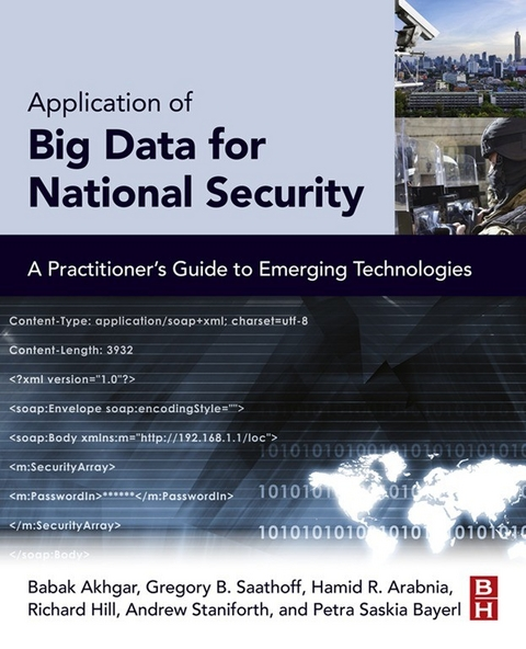 Ebook application of big data for national security von babak application of big data for national security ebook fandeluxe Image collections