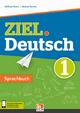 ZIEL.Deutsch 1 - Sprachbuch + E-Book - Herbert Puchta; Wilfried Krenn