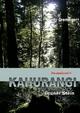 Kahurangi - Peter Greminger