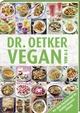 Vegan von A-Z - Dr. Oetker