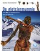 De gletsjermummie - Gudrun Sulzenbacher
