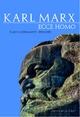 Karl Marx - Ecce Homo - Karin Weingartz - Peschel
