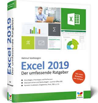 projektmanagement mit excel von ignatz schels isbn 978 3. Black Bedroom Furniture Sets. Home Design Ideas