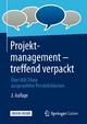 Projektmanagement – treffend verpack