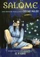 Salome: Eine grafische Novelle