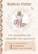 Die Geschichte vom Schneider von Gloucester (inklusive Ausmalbilder und Cliparts zum Download) - Beatrix Potter; Elizabeth M. Potter