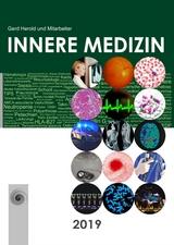 Herold Innere Medizin 2019