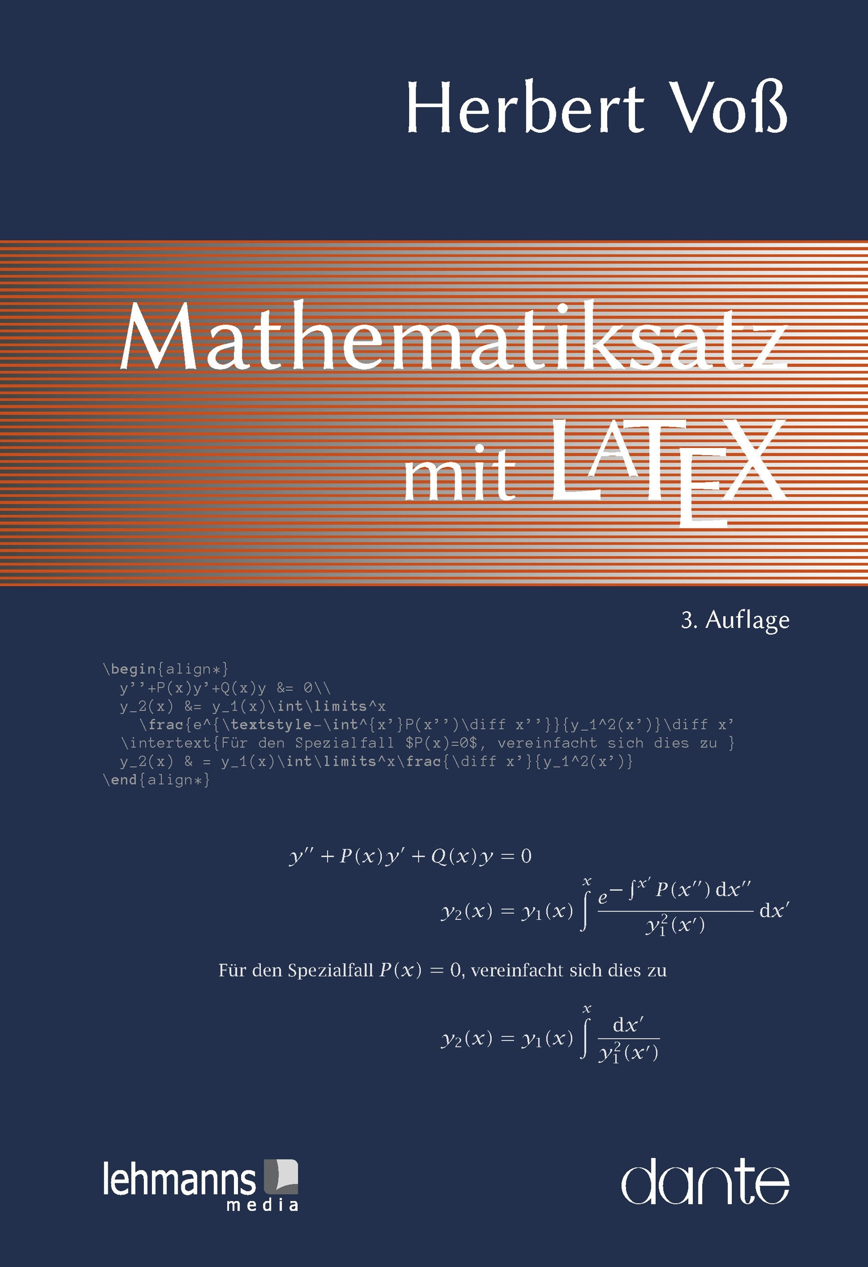 MatheSatz