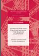 Ethnotheatre and Creative Methods for Teacher Leadership - Jerome Cranston; Kristin Kusanovich