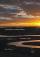 Landscapes of Eternal Return - Roger Ebbatson