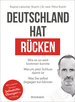 Spiegel Bestseller Sachbuch Paperback Nr 442018