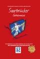 Saarbrücker Geheimnisse - Eva-Maria Bast; Elena Oliveira; Mike Durlacher